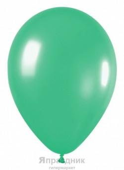 S Пастель 5 Зеленый / Green / 100 шт. / (Колумбия)