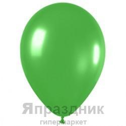 S Метал 5 Светло-зеленый / Key Lime / 100 шт. / (Колумбия)