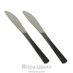 """Нож """"Премиум"""" 19,8см сереб.PS"""