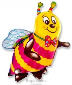 И 38 Пчела / Bee / 1 шт / (Испания)