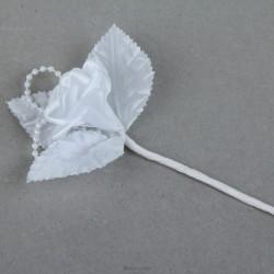 Бутоньерка but-21 (для гостей, жениха) 100876