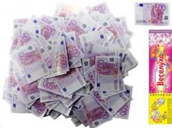 Пневмохлопушка Евро 30 см / 1 шт. /