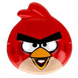 "Маска ""Angry Birds"" 1501-1698 1251267"
