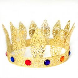 WB Корона царская d 17.5см