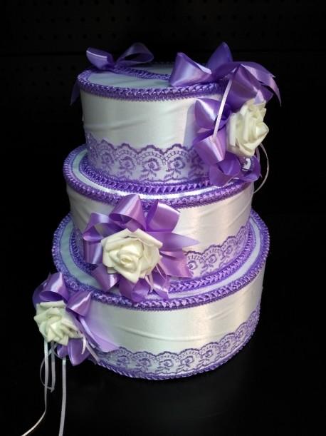 "Семейный банк ""Торт"""