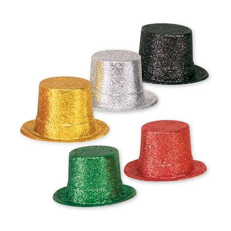 Шляпа пласт блеск асс 12,7см/А (048419405221)