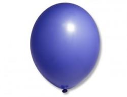 В 85/017 Пастель Экстра Cornflower Blue