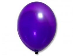В 85/023 Кристалл Экстра Quartz Purple