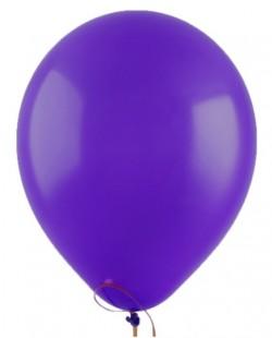 Т Пастель 12 Фиолетовый / Violet / 100 шт. / (Турция)