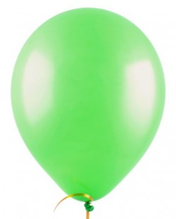 Т Пастель 12 Зеленый / Green / 100 шт. / (Турция)