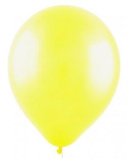 Т Пастель 12 Желтый / Yellow / 100 шт. / (Турция)