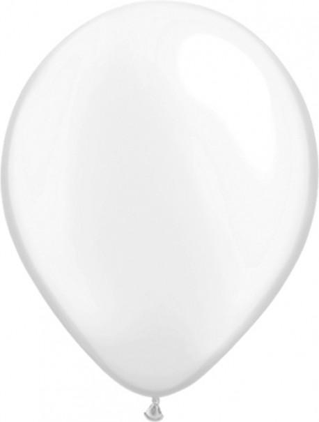 M Пастель 5 Белый / White / 100 шт. / (Мексика)