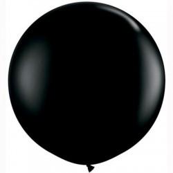 """И 27""""/14 Пастель Black (8021886203912)"""