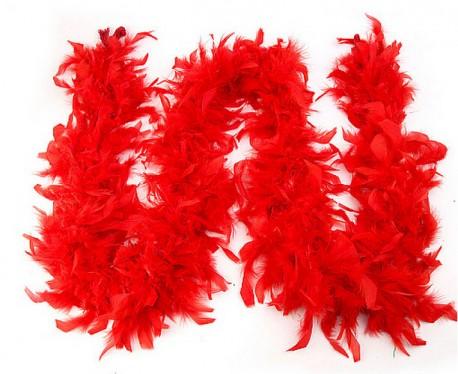 Боа Красный (Китай)