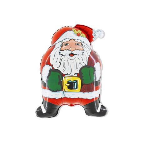 И 29 Дед Мороз Супер / Super Santa / 1 шт / (Испания)