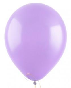 Т Пастель 12 Сиреневый / Lilac / 100 шт. / (Турция)