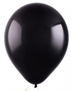 Т Пастель 5 Черный / Black / 100 шт. / (Турция)