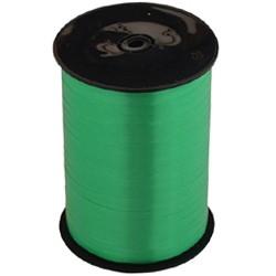 Лента (0,5 см х 500 м) Зеленый