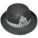 WB Шляпа полицейского