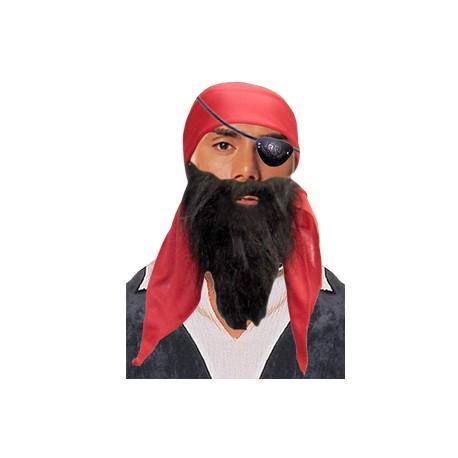 WB Набор Пират
