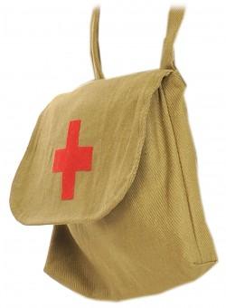 Сумка медсестры К 5105