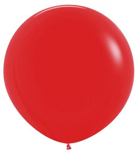 """И 27""""/05 Пастель Red (8021886203813)"""