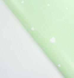 Бумага упаковочная 50 см х 70 см 2654660