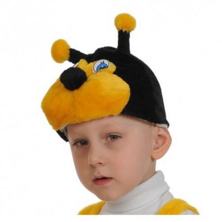 Маска Пчелка К 4030