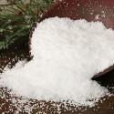 Снег вискозный белый 500гр
