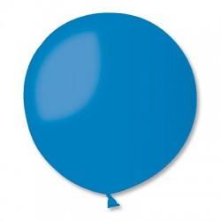 """И 27""""/10 Пастель Blue (8021886203868)"""