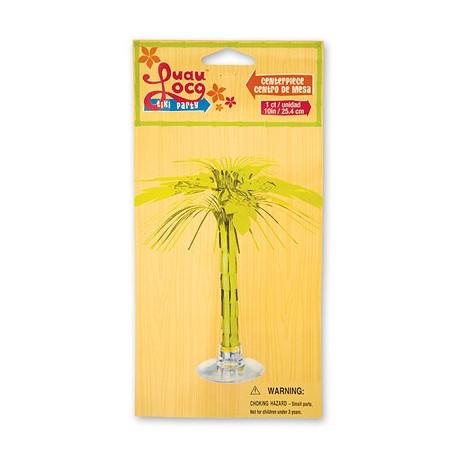 Пальма настольная