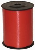 Лента бобина 0,5 см / 500 м Вишневая (Россия)