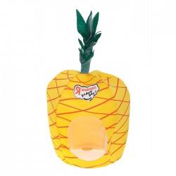"Шляпа карнавал ""Я ананас"""
