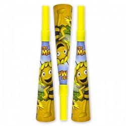 Дудка Пчелка Майя 8шт