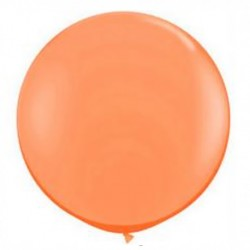 """И 27""""/04 Пастель Orange (8021886203806) 67 см"""