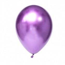"Q 11"" Хром Purple"