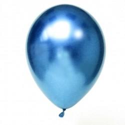 "Q 11"" Хром Blue"