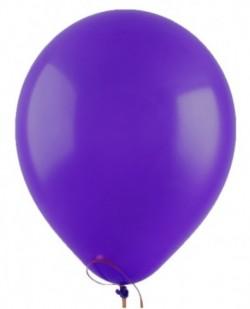 S Пастель 12 Фиолетовый / Violet / 100 шт. / (Колумбия)