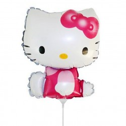 A 14 Мини Хэллоу Китти / Hello Kitty A30 / 1 шт / (США)
