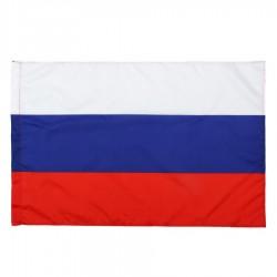 Флаг России в пакете 60х90см