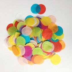 Конфетти для шаров 3гр