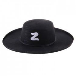 Шляпа, Зорро, детская