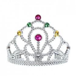 "Корона ""Шарм"" 3053465"
