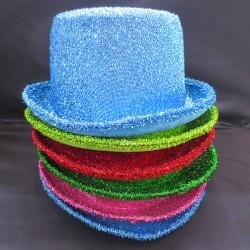 Шляпа карнавальная 141-1686К