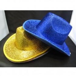 Шляпа карнавальная 141-1563Н