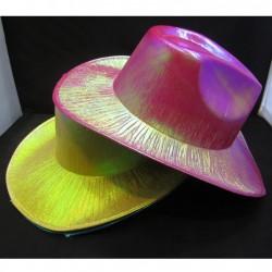 Шляпа карнавальная 141-1560Н
