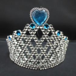 Корона 141-1143М Королева
