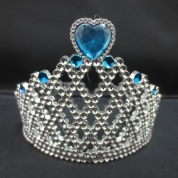 Корона 141-1138М Самоцветы