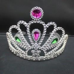Корона 141-1136М Принцеса