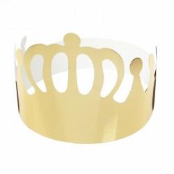 """Карнавальная корона """"Королева"""" 2341468"""